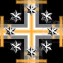 SkyMarshaller Corp