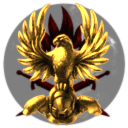 Phoenix Space Legion