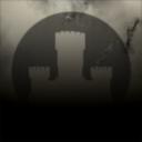 Citadel Supremus Enclave II