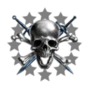 Dark Defence Legion