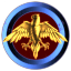 Remanaquie Federation