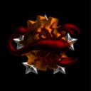 Scorpion Crank Associantion Corp