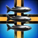 Svenssons Jakt o Fiske