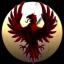 Phoenix Generation 13