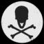 Pirate Bob's Pirate Corp