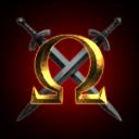 Omega LLC