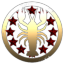 Golden Lobster Social Network