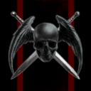 Cauldron-Born Holdings