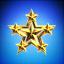 Shining Star INC