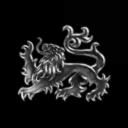 Royal Amarr Reclamation