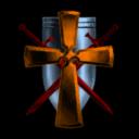 Knights of the Dark Rose