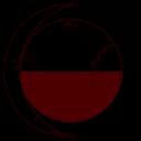 Red Tsunami