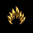 Seraphim Unlimited