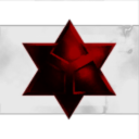 Red Star Trading Corporation
