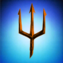 Liberty Trident