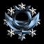 Zodiac Research Society
