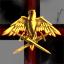 Dragon Brigade Logistics and Transportation