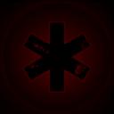 Black Solstice Industries