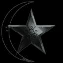 The New Lunar Republic
