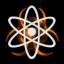 Skynet Biotek