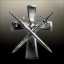 Dikaios Armaments