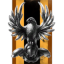 Angel Legion Industries