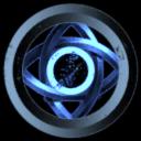 Dark Matter Technologies