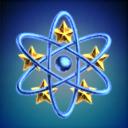 Scientific Technical Corporation