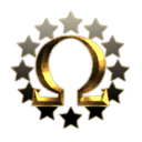 Omegacron Industries