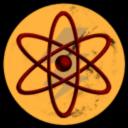 Fullerene Nano