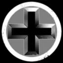 Iron Clad Technologies