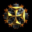 Space Tactical Assault Command