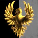 Ivan Lavochkin Corporation