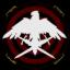 Falcon Regiment