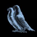 Birdy Num Nums