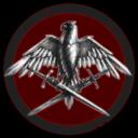 Iron Mountain Corporation
