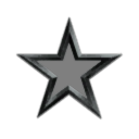 Dark Star Demolition