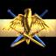 Outrider Skyfleet Commands