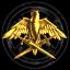 The Arcani Legion