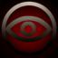 P0ke In the Eye