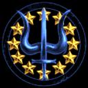 Trident UA
