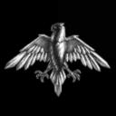 Orden der Iron Snakes
