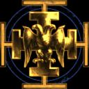 Imperial Order of Templars