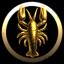 Lobster Raging Fist