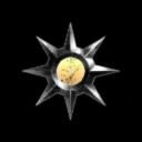 Sirius Fleet
