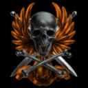 Hardcore Mercenaries