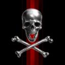 The Black Devils Brigade