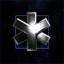 Inhibitor Corp.