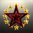 The Red Star Inc.