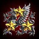Dragonstar Holdings